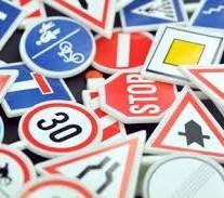 Jak ważne jest prawo drogowe?