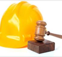 Na czym polega prawo pracy?
