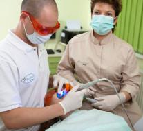 Jaki stomatolog jest najlepszy?