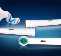 Szczoteczka do zębów – czym najlepiej przeprowadzić mycie zębów.