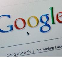 Podstawy pozycjonowania strony w wyszukiwarce