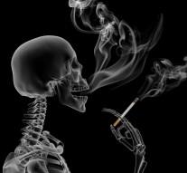 Jak kończy się uzależnienie od nikotyny?