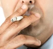 Co zrobić by skutecznie rzucić palenie?