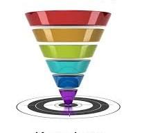 Konwersja i nasz rozwój online – ulepsz swój sklep