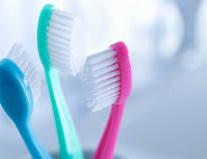 Jak stan zębów wpływa na nasze samopoczucie?