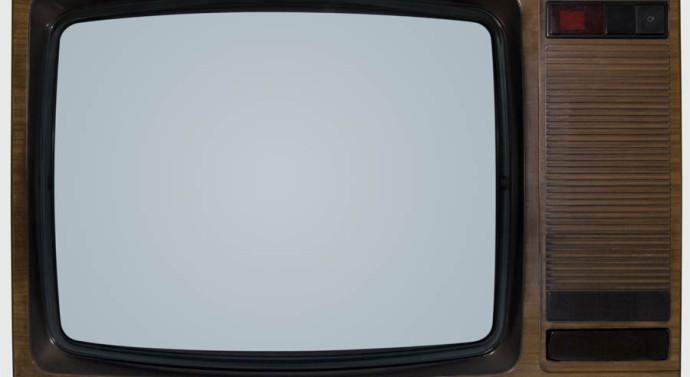 Niezwykle funkcjonalne telewizory