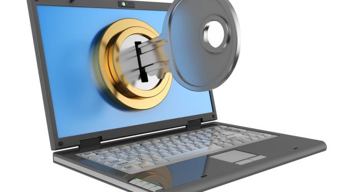 Zasady bezpiecznego korzystania z poczty e-mail
